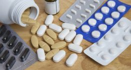 Many essential drugs priced much higher than manufacturing cost: WHO