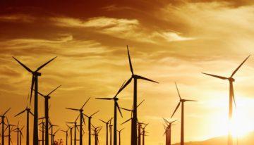 SECI's 1200 MW wind energy sale gets tepid response