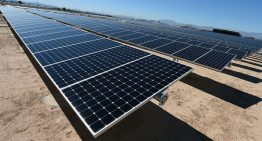 Solar subsidies for installing rooftop solar system in India