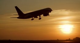 Airlines likely to see 'volatility' in profit & loss accounts on new accounting standard