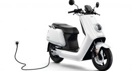 FAME-II to impact electric 2-wheeler segment most: Crisil