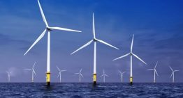 'India to add 10k MW wind energy capacity in 2021'