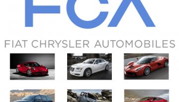Fiat Chrysler to pay Tesla hundreds of millions of euros to pool fleet: Financial Times