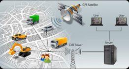 Himachal Pradesh makes vehicle tracking device mandatory for new vehicles