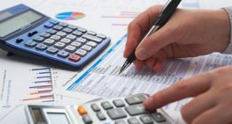 New accounting standard for leases to improve quality of financial info, says ICAI