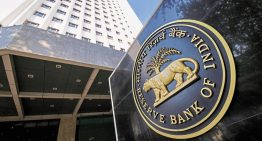 RBI releases payments systems roadmap for a 'cash-lite' India