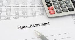 Ind-As lease accounting brings visibility