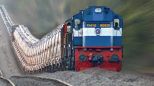 India's largest employer, Indian Railways, enables chat-based medical services