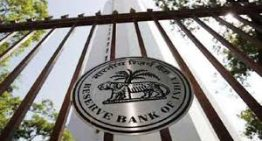 RBI weighs incentives for banks to move IBC