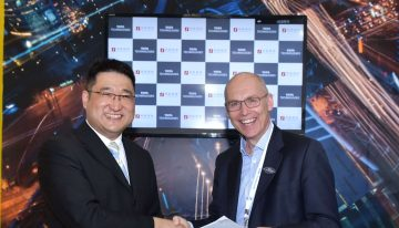 Tata Technologies partners with FutureMove Automotive for connected mobility solutions