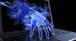 Forces prepare to deal with cyber attacks on key infrastructure