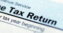 I-T dept revises format of TDS certificate issued by employers