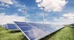 Poor participation leads to bid delays for Gujarat's green projects