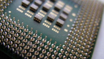 Inside India's push to build an indigenous semiconductor design ecosystem