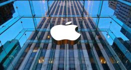 Apple nurturing young Indian coders to create Next-Gen apps