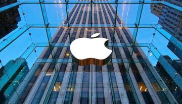 Apple nurturing young Indian coders to create Next-Gen apps