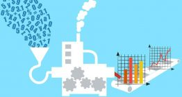 Top 5 challenges faced by pharma data analytics startups