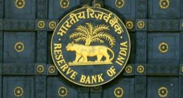 RBI revised framework offers some leeway to defaulters