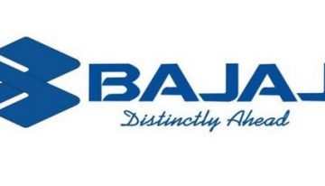 CSR support by Bajaj Auto to Sahapedia's documentation project