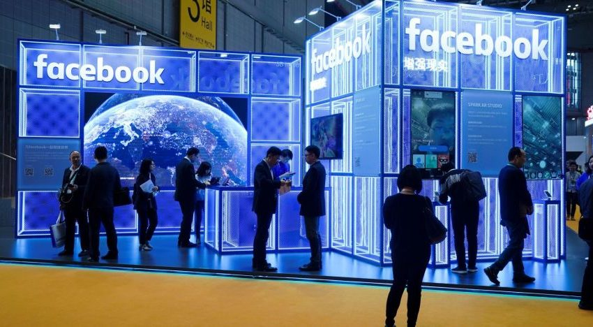 Facebook readies secretive blockchain currency for India with ex-PayPal recruits