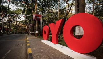 OYO to help hotels tackle water woes