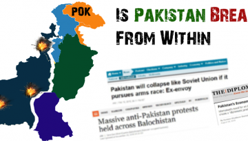 Can a Modi-led dispensation re-unify estranged Pakistan with India?