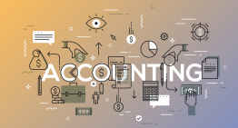 Accounting Career – Know the Pros & Cons