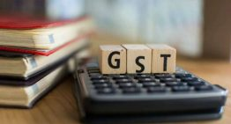 New monthly GST return filing system to be rolled out from Oct