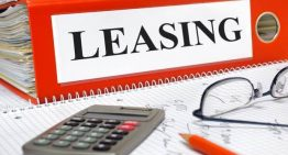 New accounting rules may hurt cos with long-term leases: CLSA