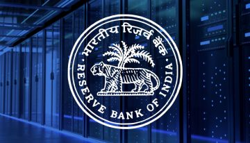 RBI credit policy: Inflation projection remain unchanged