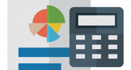 How Analytics drives personalization and contextualization for banks