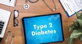 New therapy for type 2 diabetes