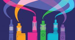 San Francisco set to ban sales of e-cigarettes