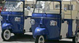 Three-wheeler electric autos may hit Mumbai roads by September