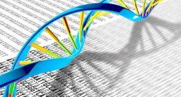 Study of multiethnic genomes identifies 27 genetic variants associated with disease