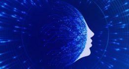 Dentsu Aegis Network to acquire majority stake in data-analytics firm Ugam