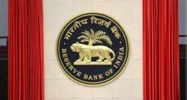 RBI report on development of secondary market