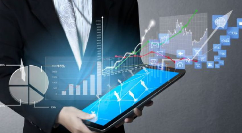 Cloud Computing Improves Accounting Practices