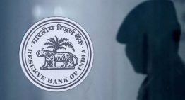 Peak of financial cycle indicate signs of stress: RBI study