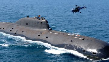 Indian Navy – A Fabulous Career to Explore
