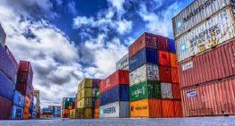 India to get $217 million additional revenue from retaliatory tariffs