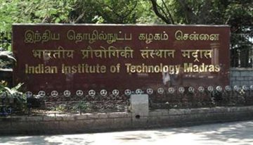 IIT Madras, National Institute if Ocean Technology Researchers Developing Turbines To Convert Wave Energy To Electricity