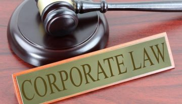 Corporate to face penal action for not meeting CSR rules