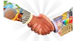 Limited Liability Partnerships on lines of Companies Act
