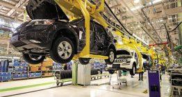Car loans hit a bump as lenders tighten norms
