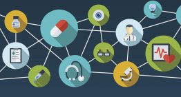 Healthcare analytics can minimise misdiagnosis, malpractice, unexpected costs