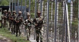 India to have Integrated Battle Groups on Pakistan, China borders soon