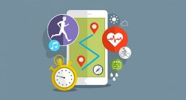 Digital disruption will make evidence-based healthcare a norm