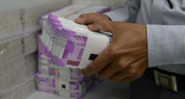Accounting Dynamics Behind the RBI's Big Payout to the Centre