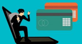 Beware! Your money not safe; do this now